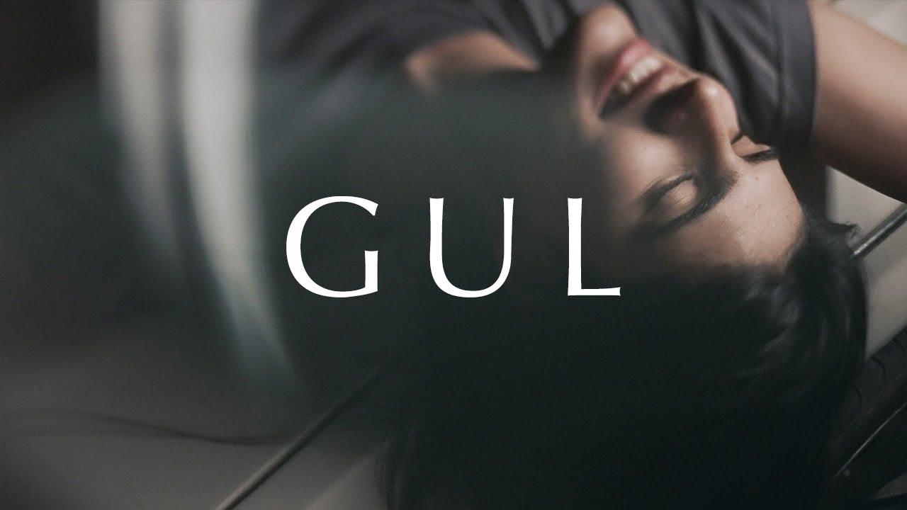 Anuv Jain - GUL (Studio)