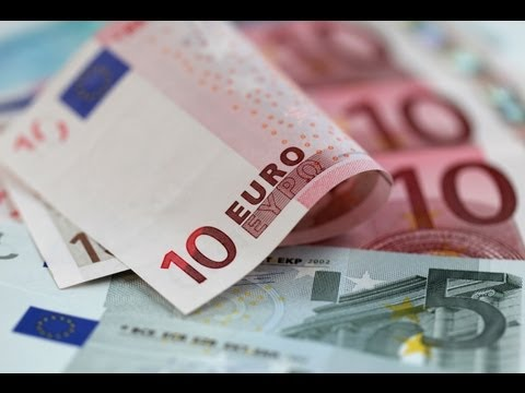 Euro Crisis. Forgiving Debt