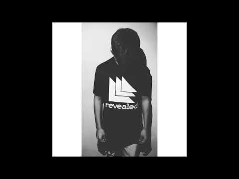 Hardwell - Who's In The House (Original Mix) [Free Download]