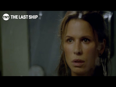 The Last Ship: Season 1 Recap  TNT