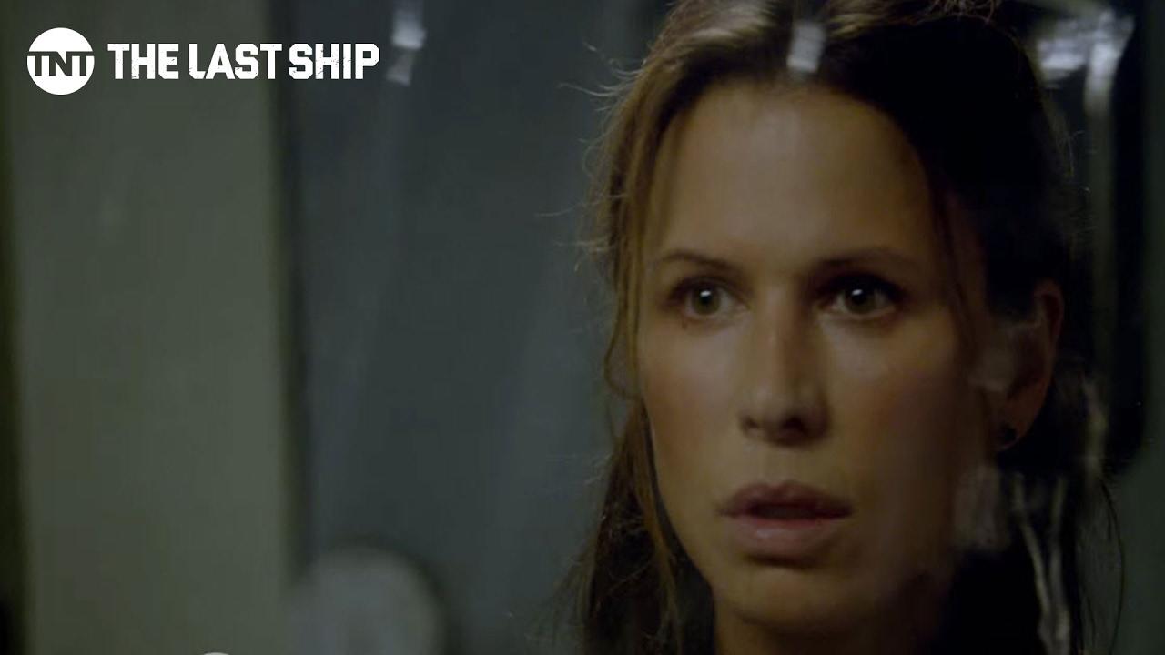 The last ship season 2 download 480p | The Last Ship Season