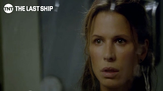 Season 1 Recap | The Last Ship | TNT