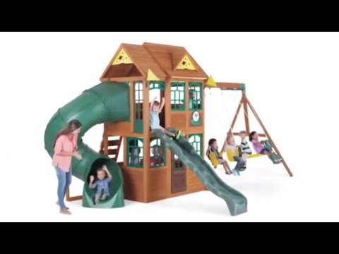 Big Backyard Imaginative Play Toys R Us Canada