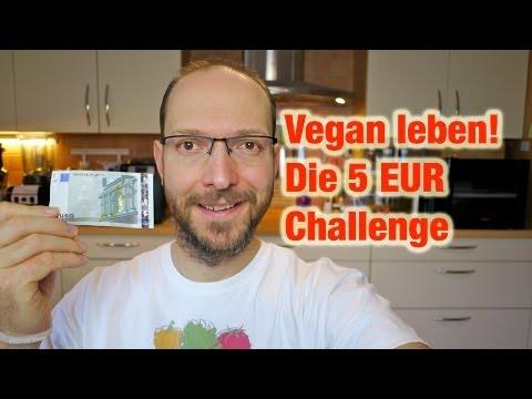 vegan-leben!-die-5-eur-challenge-(tipps-für-wenigverdiener-&-hartz-iv)-[vegan]