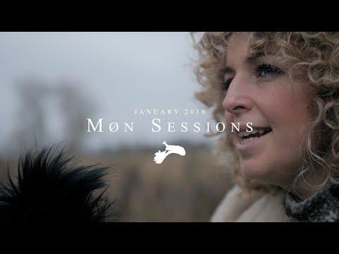 HUSH : Home : Møn Sessions : January