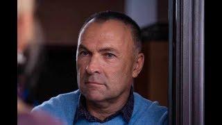 Тайны Личной Жизни Актера Владимира Литвинова