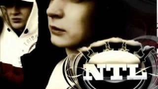 NTL - Физика хип хопа feat. Isquad