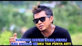 Download lagu UNDANGAN PALSU- TAUFIQ SONDANG ( House Dangdut Karaoke)