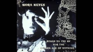 NORA KEYES - SMALL APART