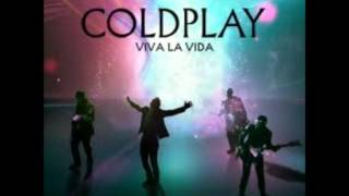 Download colplay - viva la vida