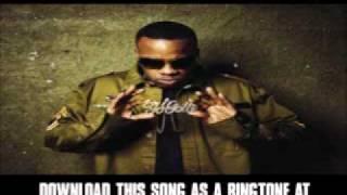 Yo Gotti - We Can Get It On (Feat. Ciara) [ New Video + Lyrics + Download ]