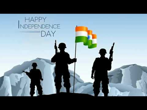 independence-day-special||ye-hindustan-hamara-hai-official-song,-|-patriotic-song-by-prince-prince