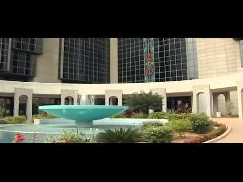 Vice President, Yemi Osinbajo unveils Nigeria's economic programme