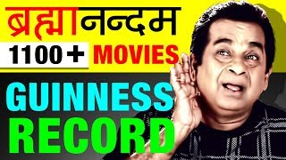 This video is about brahmanandam biography (success story) in hindi. kanneganti an indian film actor and comedian, known for his works predom...