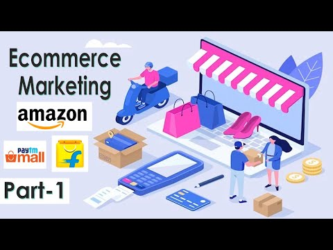 what-is-ecommerce-marketing-||-how-to-be-successful-and-grow-your-business-and-revenue-online
