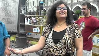 Panchi Nadiya Pawan ke Jhonke(Best Lyrics)