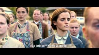 Kolonie (Colonia) - oficiální český HD trailer