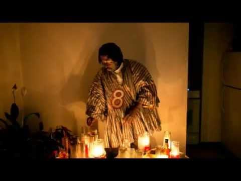 Mallam In Ghana ! Top 10 Juju Man in Ghana Video