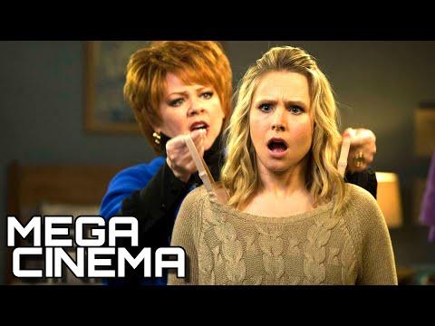 Топ 5 лучших комедий для вечернего просмотра | Топ фильмов - Видео онлайн