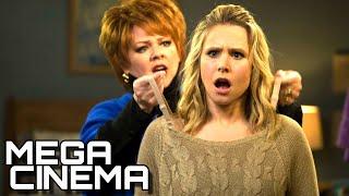 Топ 5 лучших комедий для вечернего просмотра | Топ фильмов