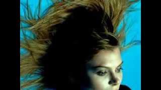 Света Увидимся   (ППК club mix) 1999 HQ audio