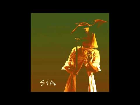 Sia - Suitcase ( Extended Audio HQ )