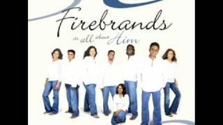 FIREBRANDS MUSIC - Gospel - You are the ONE (Music - Lawrence Guna)