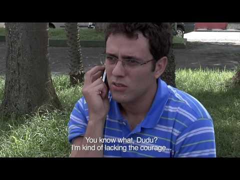 NEW GAZA english subtitles