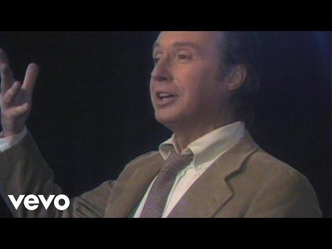 Peter Alexander - Der Papa wird's schon richten - 1981