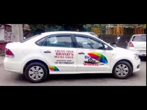 Emi Free Car Available On Brand On Wheels Youtube