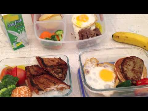 healthy-baon-(in-filipino)---doc-liza-ramoso-ong-tips-#6