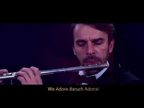 YANICK :: Elohai Adonai | Official Video