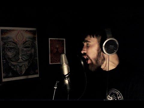 Vocals - Josh Middleton