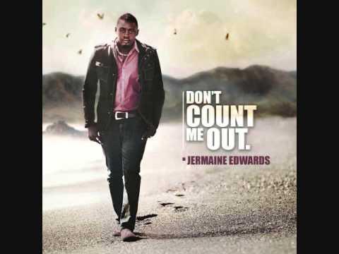 Jermaine Edwards- REPENTANCE SONG (@jermaineedwards)