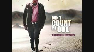 Jermaine Edwards- REPENTANCE SONG (@jermaineedwards)