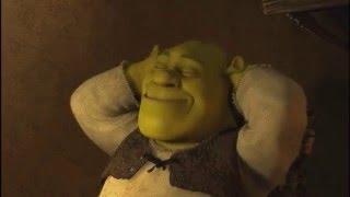 All Stars - Shrek