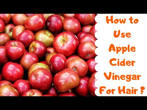 how-apple-cider-vinegar-become-alkaline-when-its-inside-the-body?
