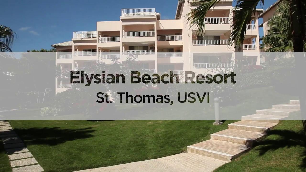 Club Wyndham Timeshare Resort