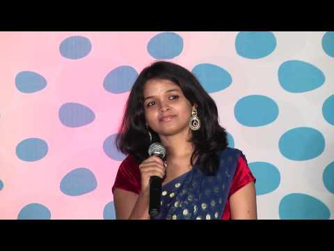 OMCS Cultural Event - Ninnu Kori Varnam