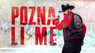 AZIS - Pozna li me? / Азис - Позна ли ме? (Official video)