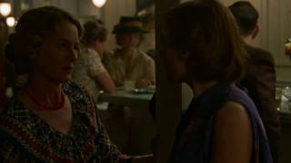 Mildred Pierce Critics Trailer (HBO)