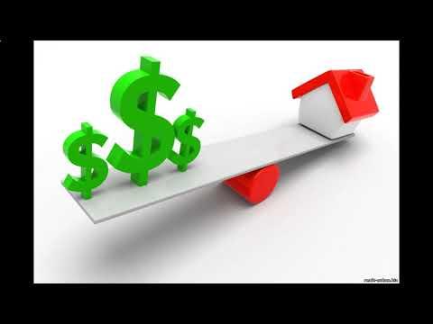 кредитный калькулятор сбербанка кредит
