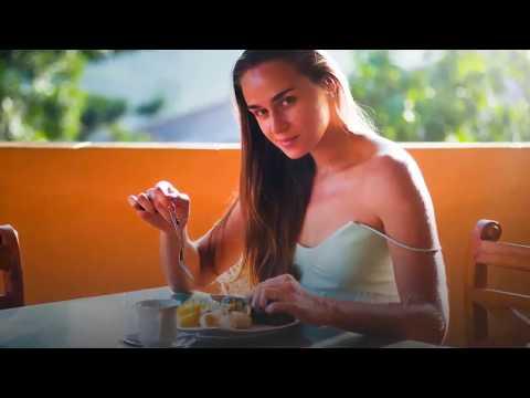 cinderella-solution-weight-loss---the-effective-secret-diet---cinderella-solution-reviews