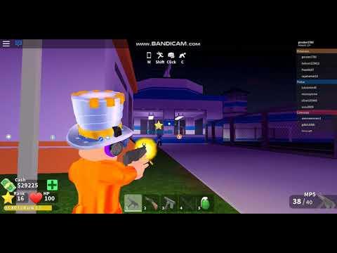 Mad city gui destroy new(pastebin)