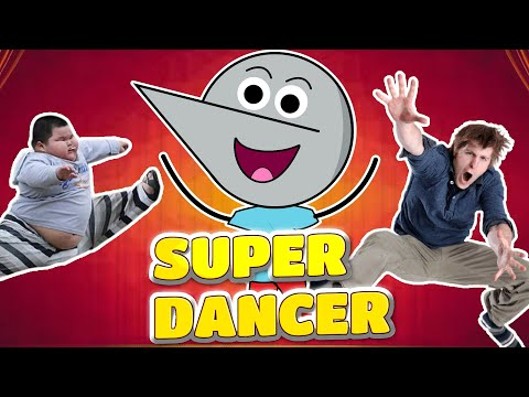 Indian Funniest Dance In Wedding (Ft. TG Films)   Angry Prash