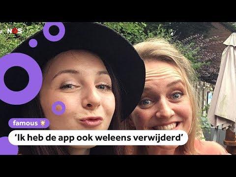 Sara Dol over TikTok, haar fans en haatreacties