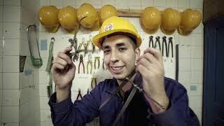 DESAFÍO ECO YPF 2018 • EET Nº 4-104 Ingeniero Carlos Fader
