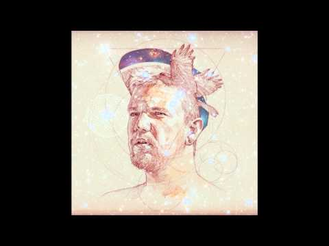 Jonathan Thulin (feat. Derek Minor) - Hat Trick