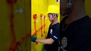 Video electrical wiring nc2 cabadbaran ciy download MP3, 3GP, MP4, WEBM, AVI, FLV September 2018