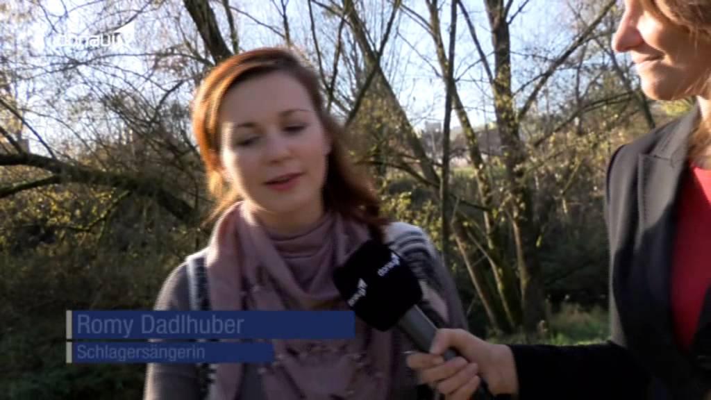 Donau Tv Programm